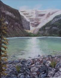 Lake Louise 6