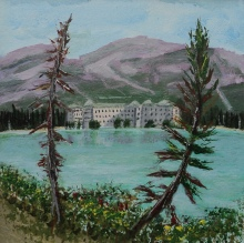 chateau-lake-louise-fairmont-16047-150-acrylic-7x7