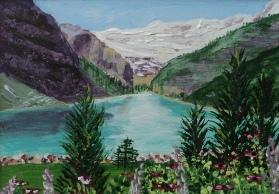 lake-louise-14-16048-150-acrylic-6x8