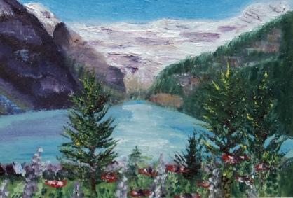 lake-louise-15-16050-90-acrylic-5x7