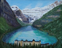 lake-louise-16-16053-460-acrylic-11x14