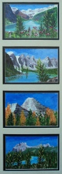 memories-of-western-canada-3-16051-295-acrylic-quad