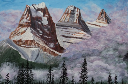 the-three-sisters-16052-2500-acrylic-36x24
