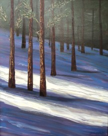 twilight-in-the-forest-16028-750-acrylic-16x20