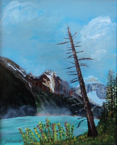 dead-tree-leaning2-lake-louise-15019-250-acrylic-8x10