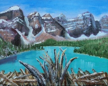 moraine-lake-9-16058-250-acrylic-8x10