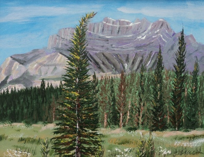 cascade-mountain-banff-16062-460-acrylic-11x14