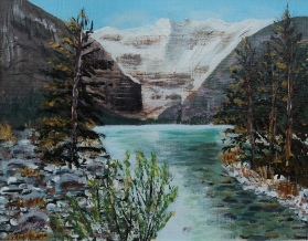 lake-louise-3-15039-250-acrylic-8x10