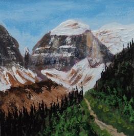 mount-victoria-louise-glacier-16061-125-5x5