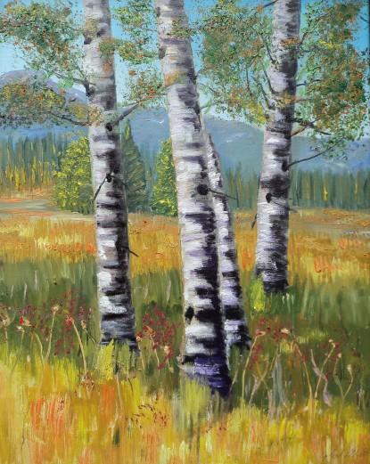 popular-poplars-16024-750-oil-16x20