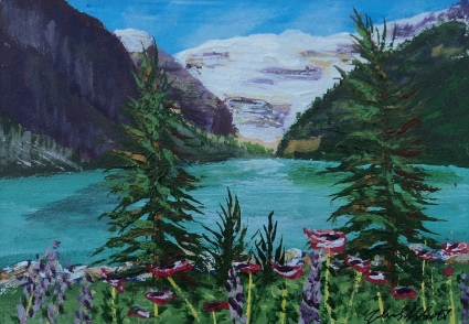 lake-louise-17-16070-120-acrylic-4-5x6-5