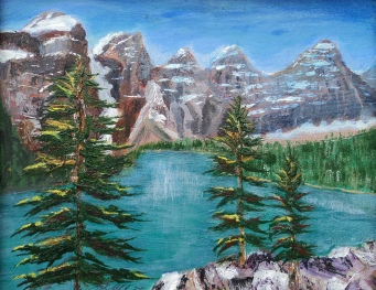 moraine-lake-8-16057-250-acrylic-8x10