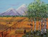 harvest-sentinels-17008-250-acrylic-8x10