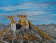 hoodoos-dino-prov-park-15065-250-acrylic-8x10